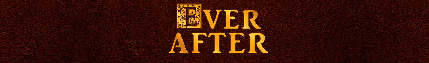 ever_after2